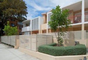11/79 Arden Street, Coogee, NSW 2034