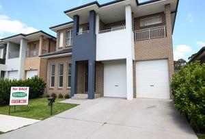 11 Bravo Avenue, Middleton Grange, NSW 2171