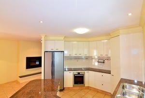 39 Brompton Place, Brookfield, Qld 4069