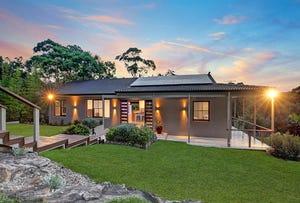22 Yarralumla Avenue, St Ives, NSW 2075