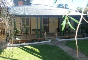 1 Gaffney Street, Oaklands, NSW 2646