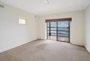 1/54 Blues Point Road, McMahons Point, NSW 2060