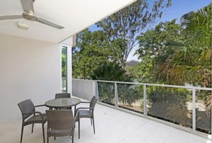 5/1 Sporting Drive, Thuringowa Central, Qld 4817