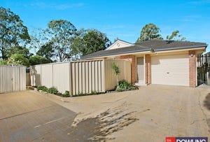 2/29 Mort Street, Shortland, NSW 2307