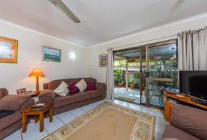6/2 Winkworth Street, Bungalow, Qld 4870