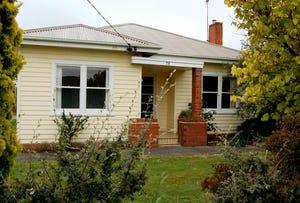 78 George Street, Devonport, Tas 7310