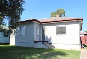 119 Fowlers Road, Dapto, NSW 2530