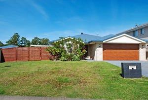 12 Kyla Crescent, Port Macquarie, NSW 2444