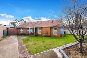 46 Barries Road, Melton, Vic 3337