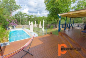 87 Russell Avenue, Valley Heights, NSW 2777