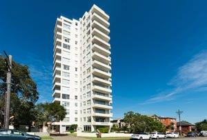 4/8-12 Waratah Street, Cronulla, NSW 2230