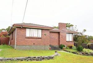 22 South Street, George Town, Tas 7253