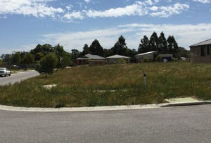 Lot 52 Gardiner Way, Grantville, Vic 3984