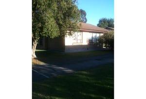 1/14 Godfrey Terrace, Leabrook, SA 5068