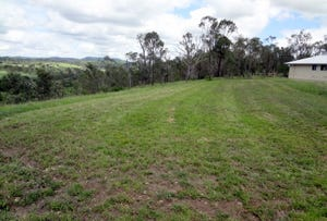 Lot 16, Tallon Street, Goomeri, Qld 4601