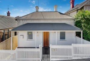 128 Gheringhap Street, Geelong, Vic 3220