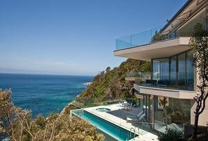 405 Whale Beach Road, Palm Beach, NSW 2108
