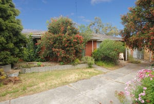 11 Tadstan Court, Clayton South, Vic 3169