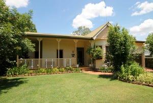 60 Brae Street, Inverell, NSW 2360