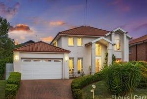 26 Monterey Place, Cherrybrook, NSW 2126