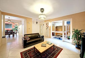 1A/26 Liverpool Street, Melbourne, Vic 3000