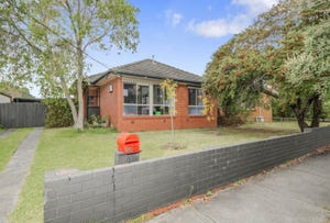 180 Fellows Road, Point Lonsdale, Vic 3225