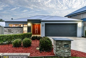 20a Williams Road, Melville, WA 6156