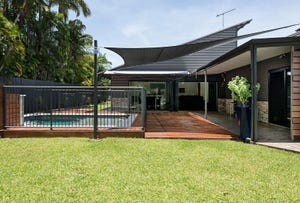 9 Anson Court, Leanyer, NT 0812