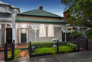 32 Simpson Street, Northcote, Vic 3070