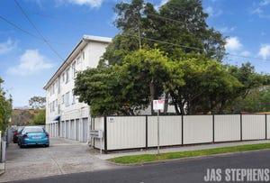 9/51 Napier Street, Footscray, Vic 3011