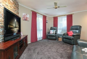 4 Stockdale Close, Ferntree Gully, Vic 3156