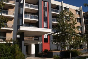 8/16-24 Oxford St, Blacktown, NSW 2148