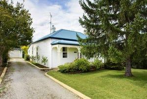8 Ascot Road, Bowral, NSW 2576