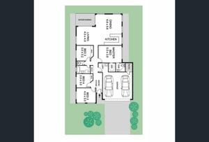 26 Brush Cherry Street, Mount Low, Qld 4818