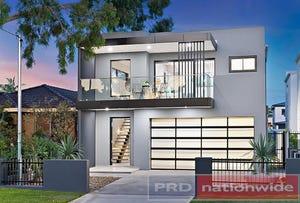 55 Apex Avenue, Picnic Point, NSW 2213