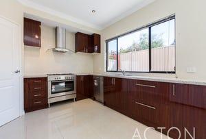 521b Charles Street, North Perth, WA 6006