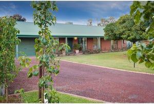 12 Pinnibar Court, Thurgoona, NSW 2640