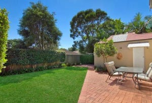 32 Lodge Street, Balgowlah, NSW 2093