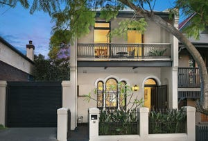 12 Clubb Street, Rozelle, NSW 2039