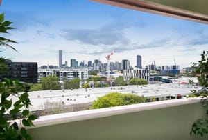 166/8 Musgrave Street, West End, Qld 4101