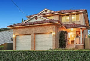 109 Ashby Avenue, Yagoona, NSW 2199