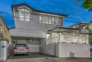 70 Hardgrave Road, West End, Qld 4101