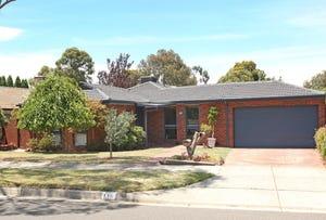 118 Berrabri Drive, Scoresby, Vic 3179