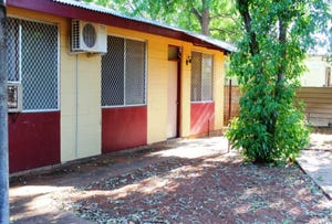 15 Limonite Street, Tennant Creek, NT 0860