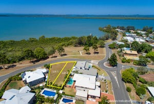 Lot 1 No 4 Talburpin Esp, Redland Bay, Qld 4165