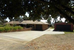 52 COWRA ROAD, Cowra, NSW 2794