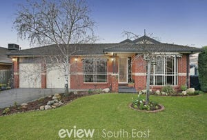 2 Milton Place, Narre Warren South, Vic 3805