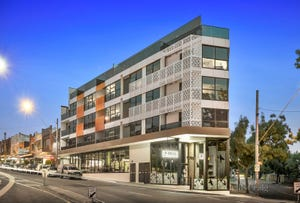 307/10-12 High Street, Glen Iris, Vic 3146