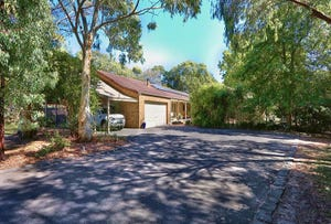 1 Barakee Drive, Somerville, Vic 3912
