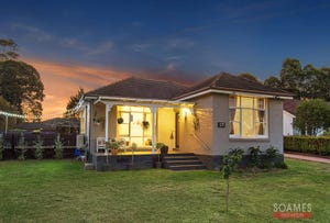 27 Wideview Road, Berowra Heights, NSW 2082